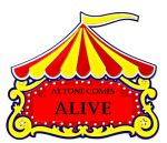 Altone comes alive big top