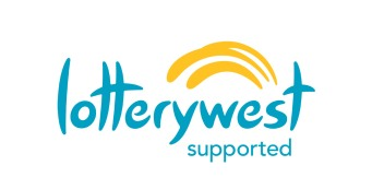 Lotterywest-Supported-Logo